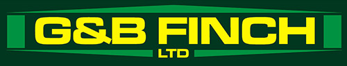 GB-Finch-Logo